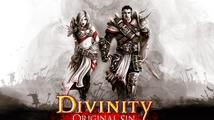Divinity: Original Sin vychází za týden i s editorem a simulátorem krávy