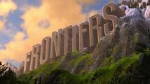Pohodářské RPG Frontiers předvádí univerzitu a přiměřeně nebezpečné nepřátele