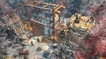 Vikinské RPG Kyn slibuje strategické souboje ve fantasy světě