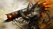 Ukázky z nové hudby pro druhou sezónu příběhu v onlineovce Guild Wars 2
