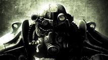 Speedrunner prosvištěl Fallout 3 od začátku do konce za 24 minut