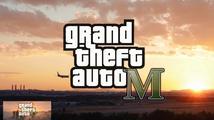 Hraný trailer vás přesvědčí, že chcete Grand Theft Auto z Madridu