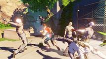Stylizovaný Escape Dead Island vyjde podle videa v listopadu