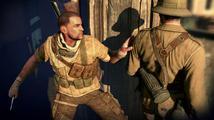 Tvůrci Sniper Elite zažalovali autory Sins of a Solar Empire kvůli porušení ochranné známky