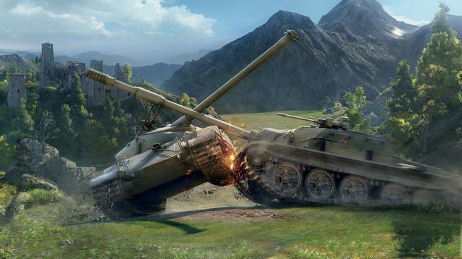World-of-Tanks-v-roku-2014-image-143