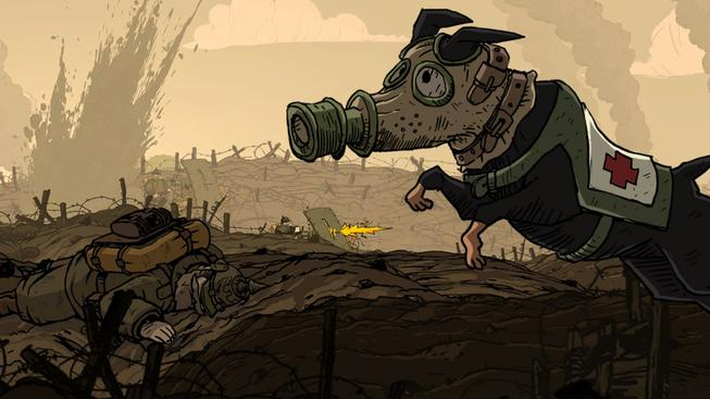 ValiantHearts_20