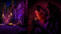 The Wolf Among Us: Cry Wolf – recenze 5. epizody