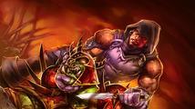Bitva dvou set hráčů z Warlord of Draenor a další zajímavosti z WoWfan a HSfan