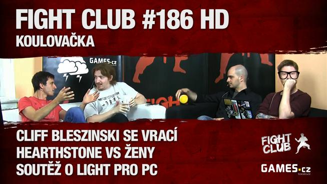 fightclub_186