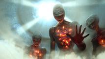 Sci-fi horor The Hum nechce sázet na lekačky, ale konstantní strach a nejistotu