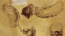 Hororová adventura Crow's Eye nás zavede na univerzitu