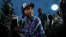 Předposlední díl druhé řady Walking Dead přinese rozpad skupiny přeživších