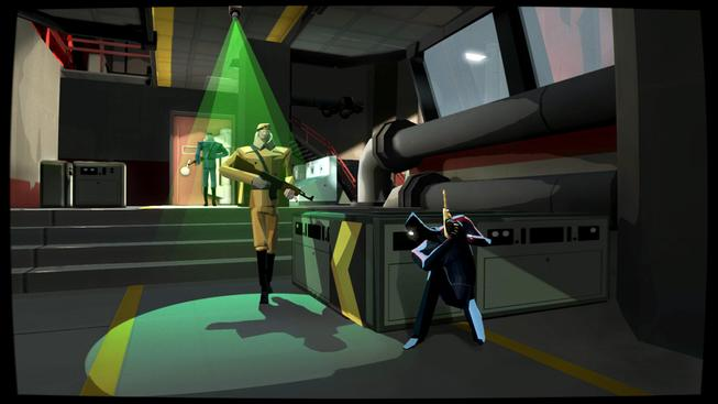 counterspy-screen-04-us-17jun14 (1)