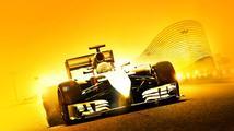 Čerstvě oznámená F1 2014 překvapivě vynechá nové konzole