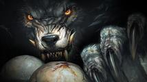 Konec PvP sezóny ve World of Warcraft a další zajímavosti z WoWfan a HSfan
