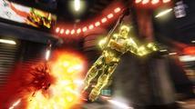 Toxikk slibuje multiplayerové arény ze starých dobrých devadesátek