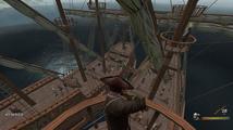 Autoři pirátského Caribbean! předělávají lodě a chtějí větší moře