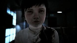 Ďáblův syn Lucius vyrazí na druhou vražednou pouť v pátek 13. února