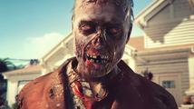 Dead Island 2 ukazuje první záběry z hraní