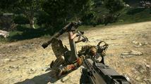GDC Europe 2014: Hodnocení early access her tvůrcům nevoní, ale stejně po něm touží