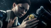 Alien: Isolation se předvádí skvělým filmečkem s oběma hlavními aktéry