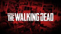 The Walking Dead se dočká kooperativní střílečky od tvůrců Payday 2
