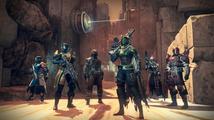 Epické video startuje odpočet do vydání Destiny