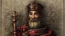 Paradox oznámil datadisky do Europa Universalis IV a Crusader Kings II