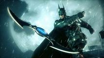 Batman: Arkham Knight vyjde až příští rok v červnu, k dispozici bude i ve dvou speciálních edicích