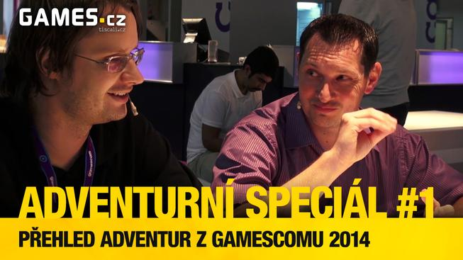 gc14adventurnispecial1s