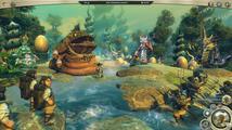 Datadisk pro Age of Wonders III nabídne novou kampaň a další tunu novinek