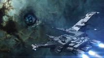 Takhle vypadá EVE Online z pohledu hráčů