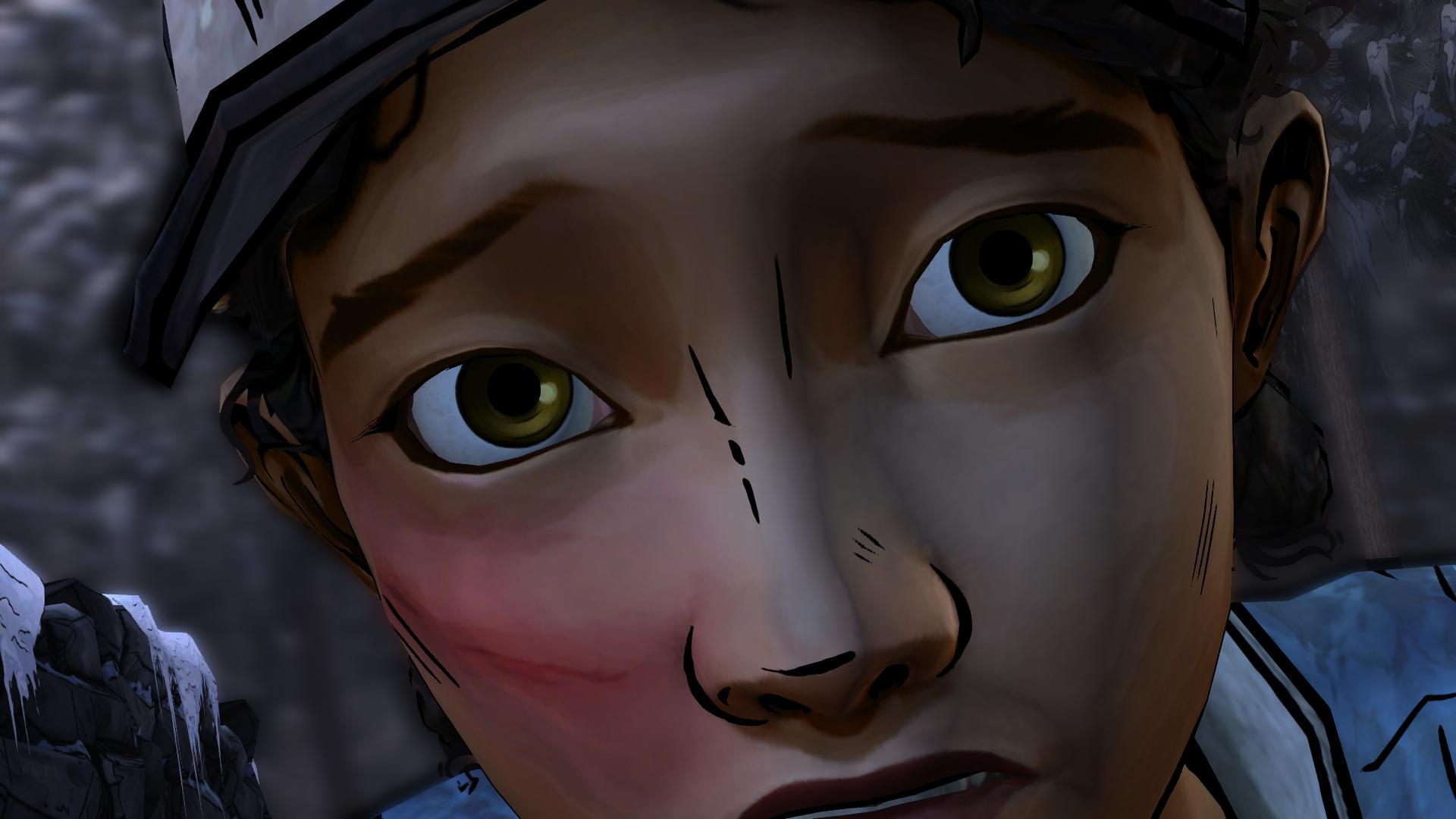 RPGFan Review - The Walking Dead Season 2: Episode 5