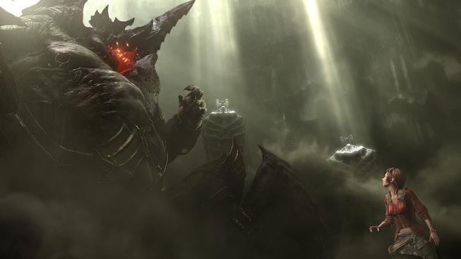 Diablo-3-patch-2-1-0
