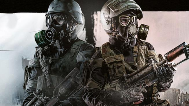 metro-redux-ps4-featured-image_vf1