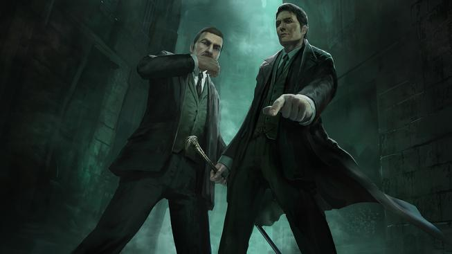 SherlockHolmes_Crimes_Punishsment_artwork