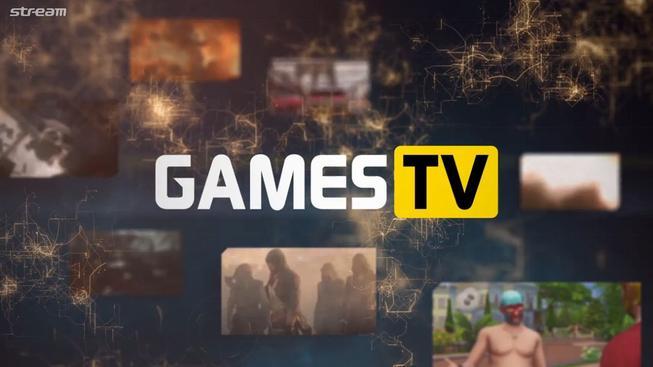 gamestv