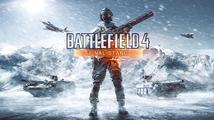 Rozšíření Final Stand pro Battlefield 4 dává vzpomenout na Bf 2142