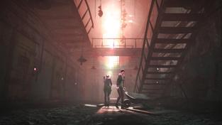 Resident Evil: Revelations 2 již podporuje lokální multiplayer i na PC