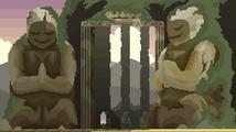 Qora připomíná vzhledem Sword & Sorcery a sedne hráčům, co se rádi toulají