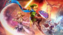1402624483-hyrule-warriors-key-art