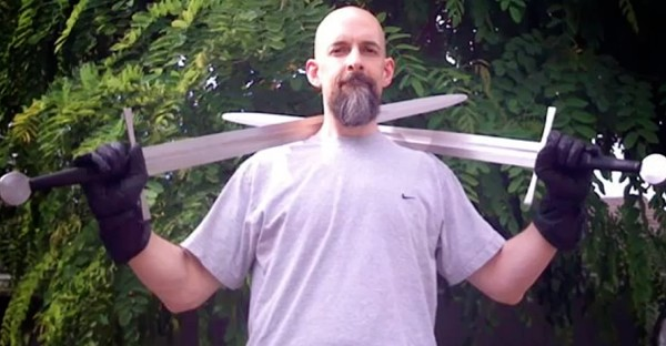 neal-stephenson-insert-coin-clang-2