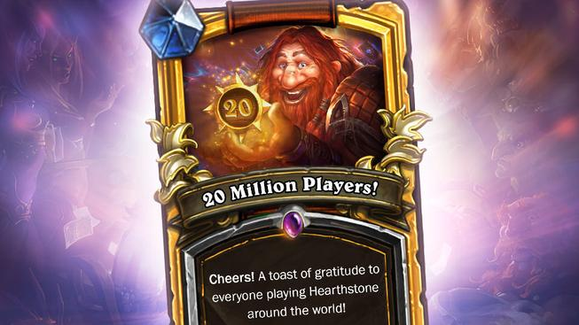 hearthstone 20 million players_mini