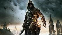 Kvůli problémům s Assassin's Creed Unity nabízí Ubisoft majitelům season passu hru zdarma