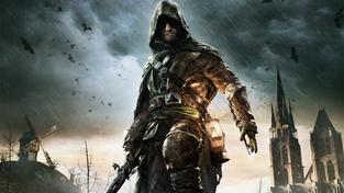 Ubisoft končí s prodejem Assassin's Creed Unity season passu, jeho majitelům nabízí hru zdarma
