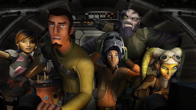 _Star Wars Povstalci 2