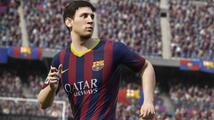 FIFA15_XboxOne_PS4_Messi_AuthenticPlayerVisual_WM1