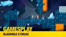 GamesPlay: BlackHole
