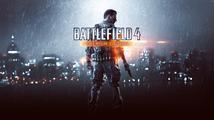 Premiová edice Battlefieldu 4 má znovu získat důvěru hráčů