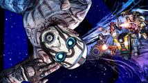 Borderlands: The Pre-Sequel - recenze